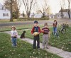 tk_VC_LW_JWM_AS_Kids_Black_Dog_MN_082113_wk_15 thumbnail